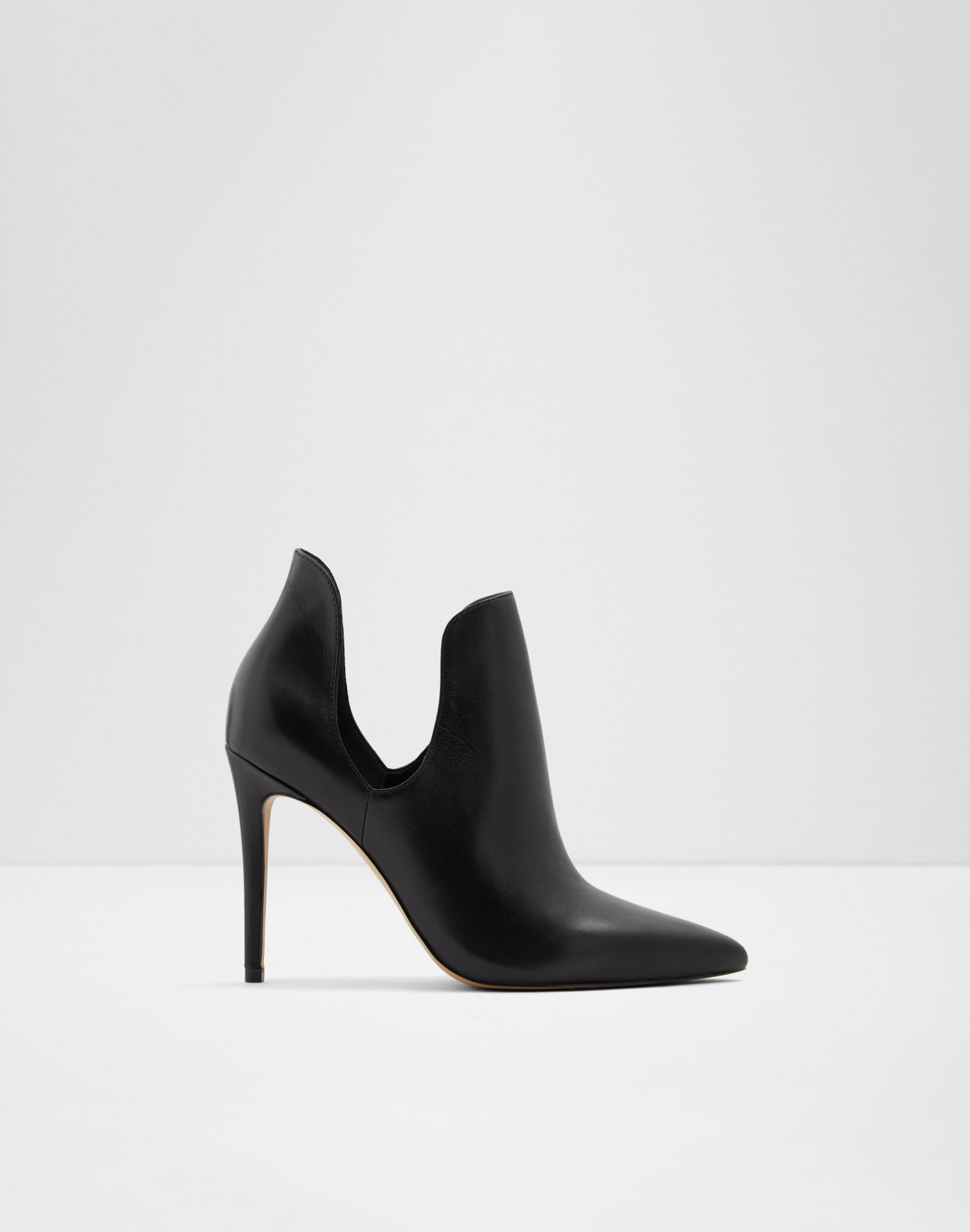 b7b4cd30e71a9 Women's Heels | Black, Red, Nude, Silver Heels | ALDO US | Aldoshoes.com US
