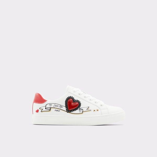 ALDO Sneaker Amtzell