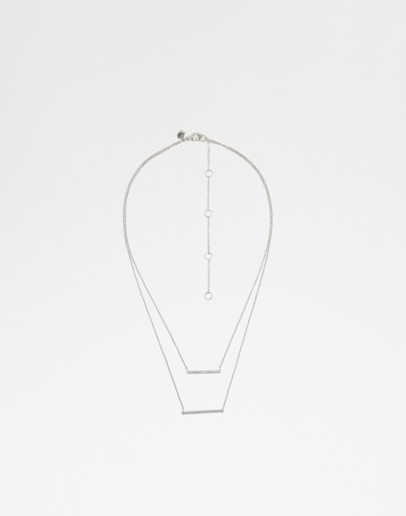 4ed93604eff Jewelry   ALDO Canada