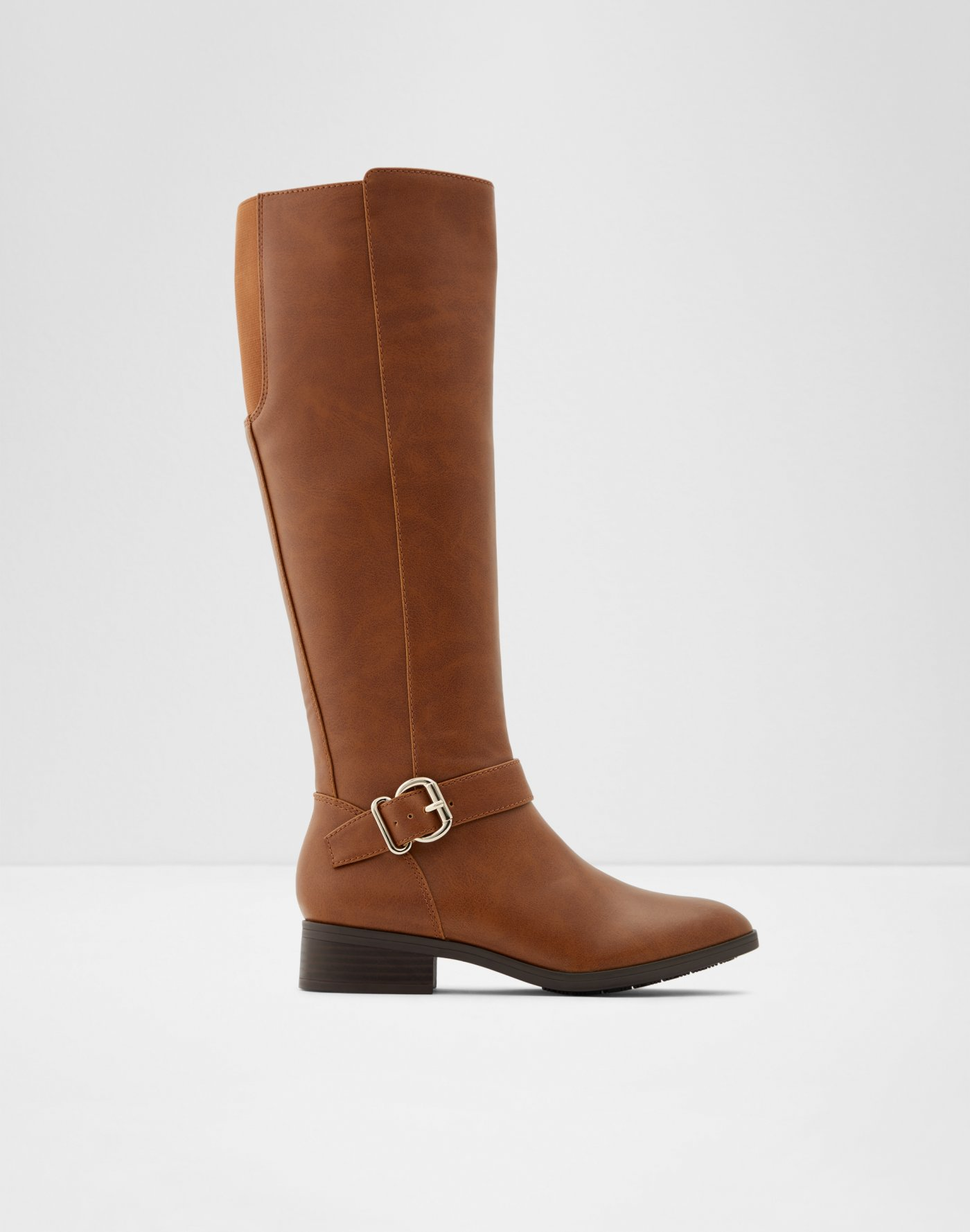 Boots For Women | Winter Boots & Ankle Boots | ALDO US