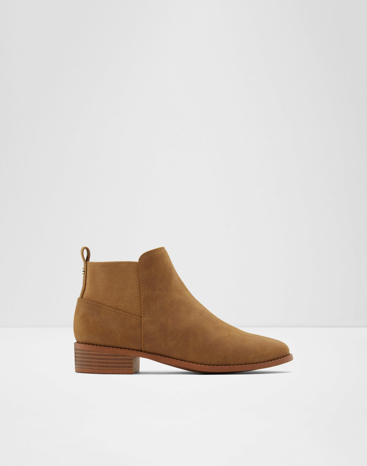 ba35e1334 Boots For Women | Winter Boots & Ankle Boots | ALDO US | Aldoshoes ...