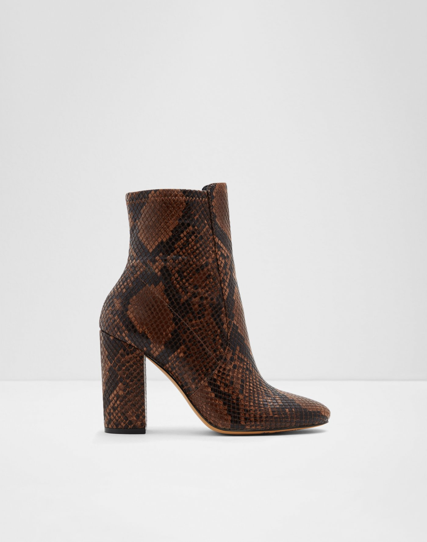 b0934456 Ankle boots | ALDO Canada