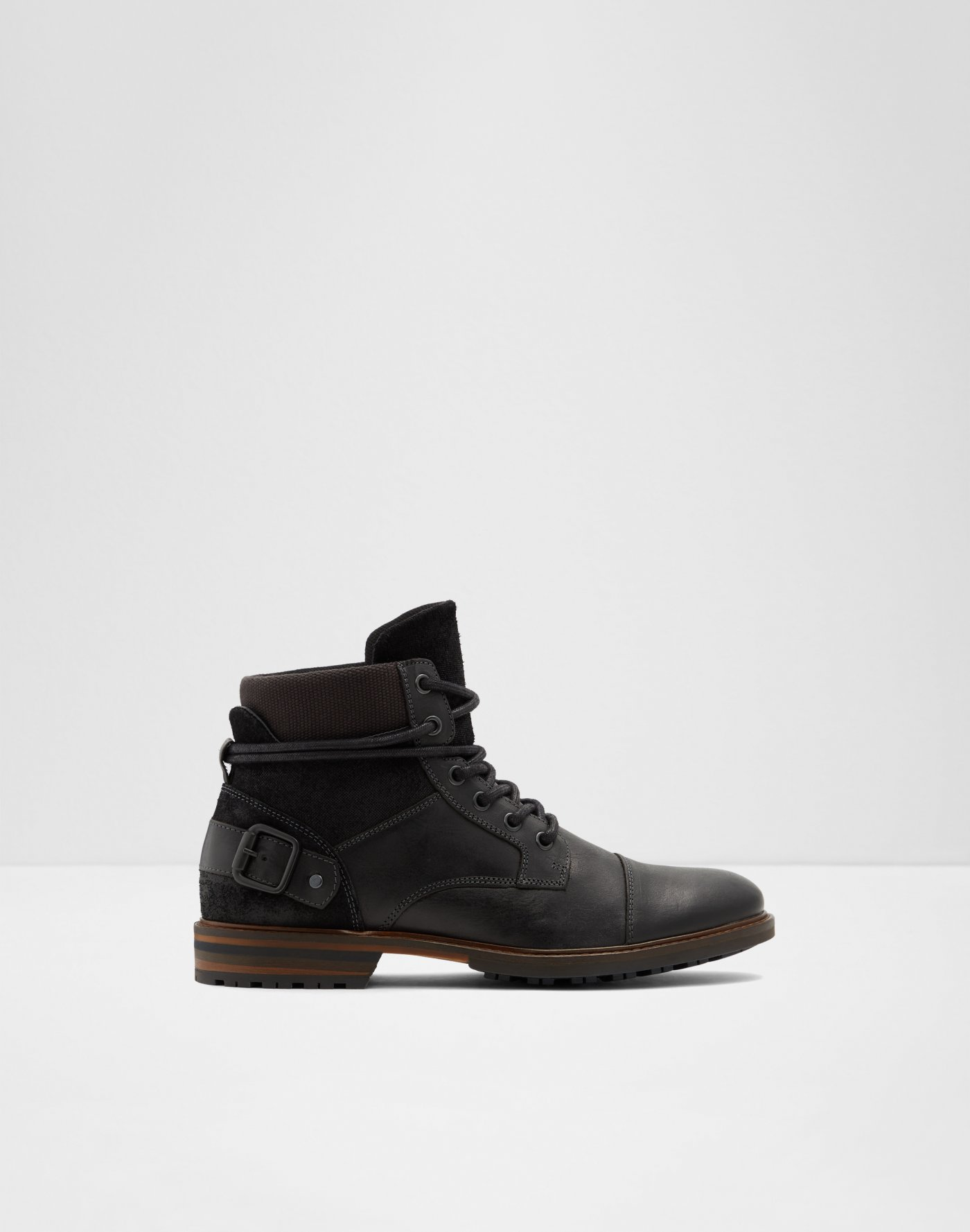 5a817494a2a Men's Boots | Dress & Chelsea Boots For Men | ALDO US | Aldoshoes.com US