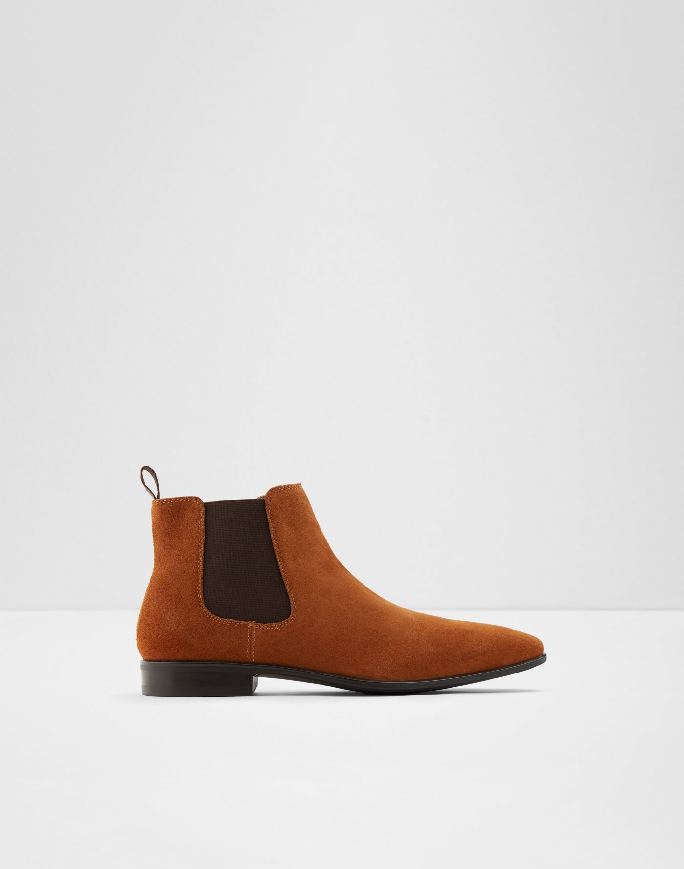 71d1ad76823 All Men's Sales | Shoes, Accessories And Wallets | ALDO US ...
