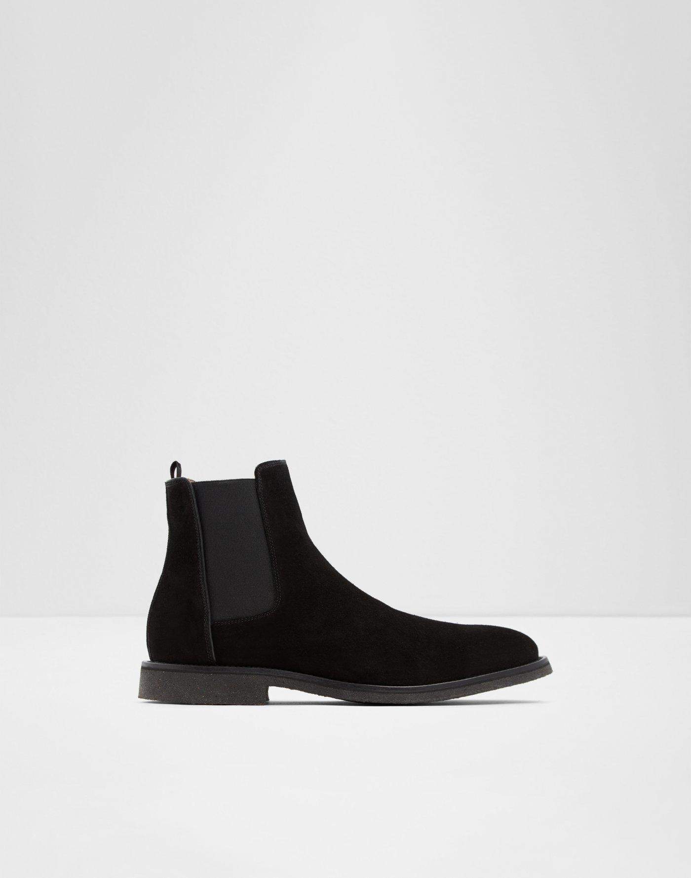 Shoes for Men | All Men's shoes | ALDO US