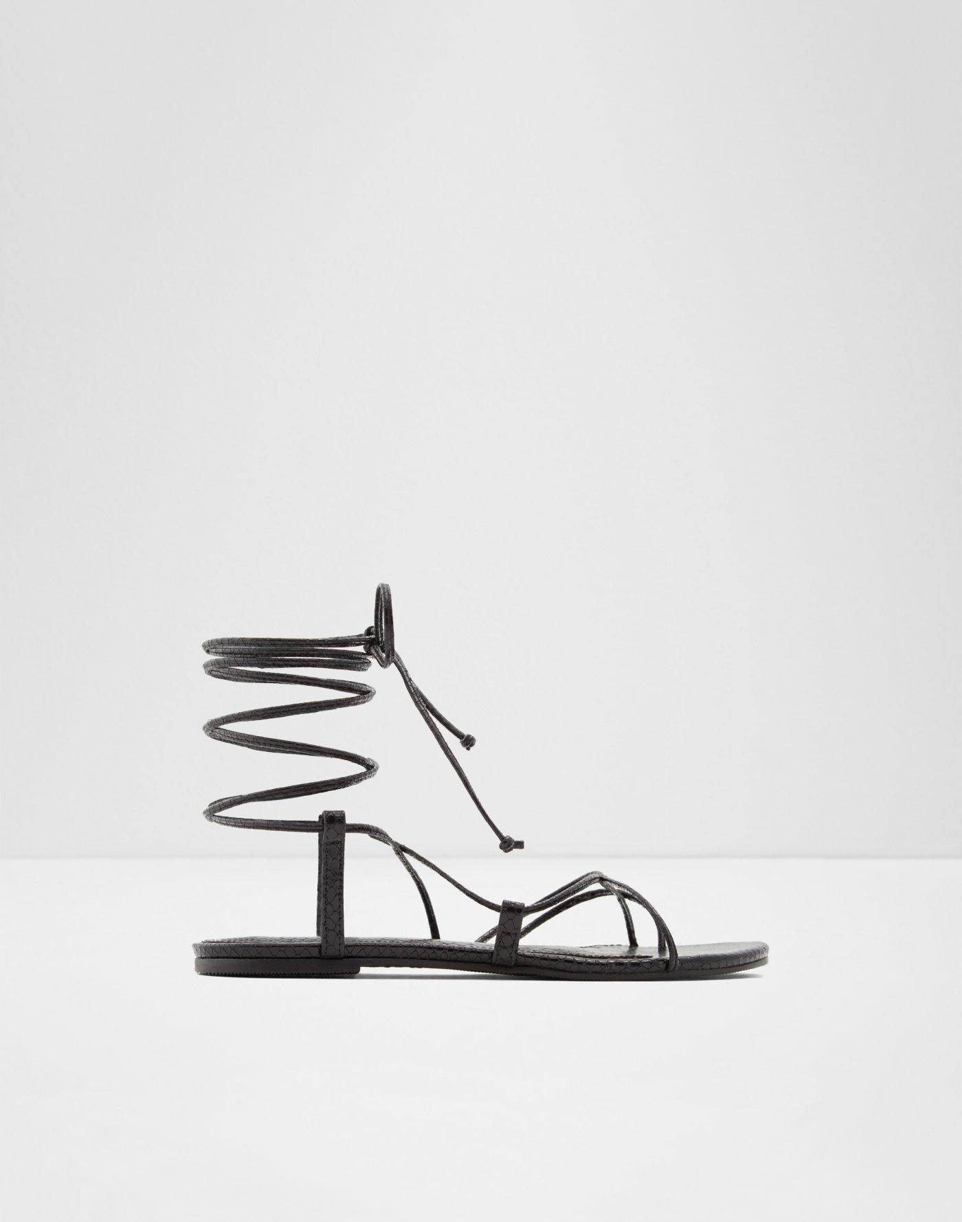 d86bd022883ed Women's Sandals | ALDO Canada | ALDO Canada