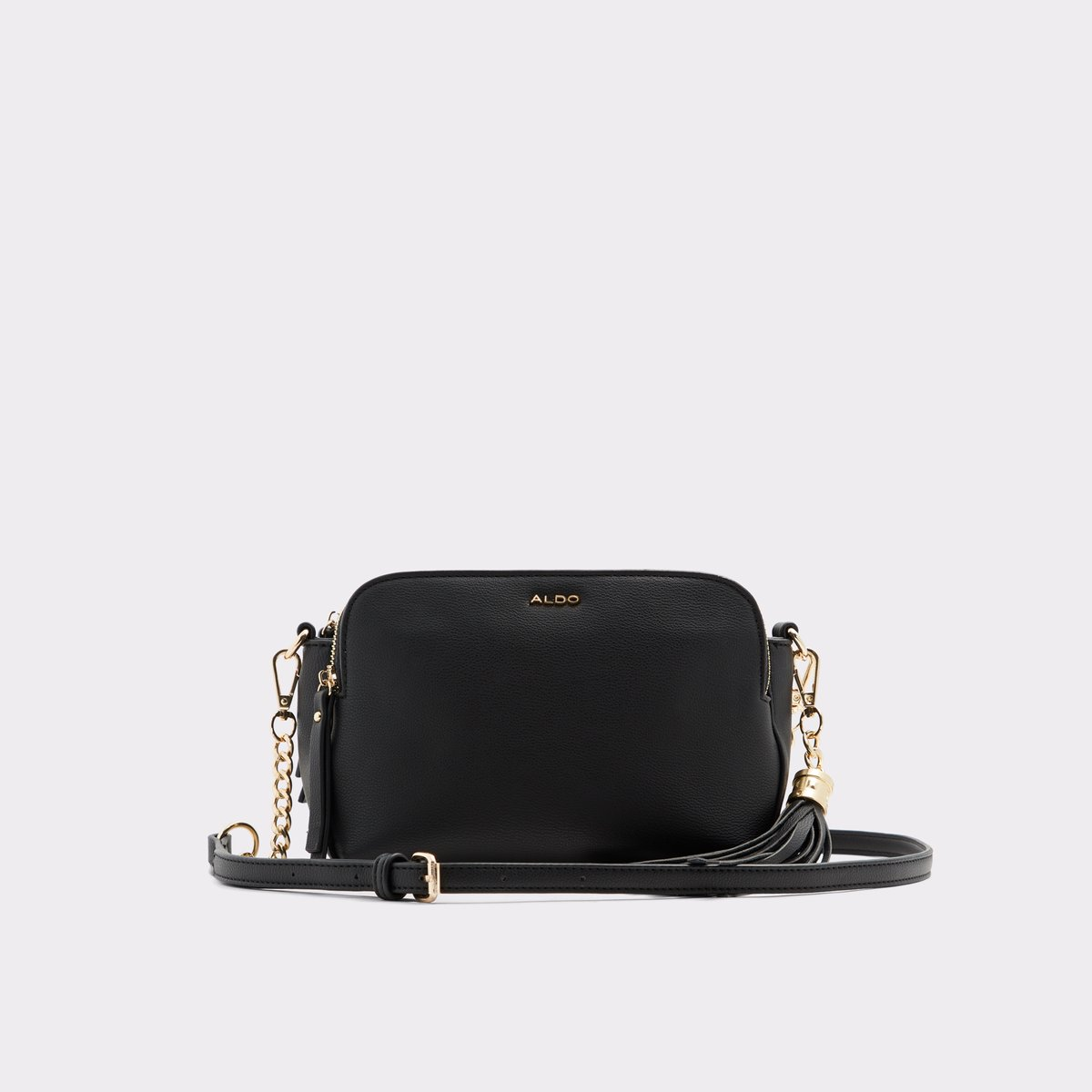 Bersone Black Women S Crossbody Bags