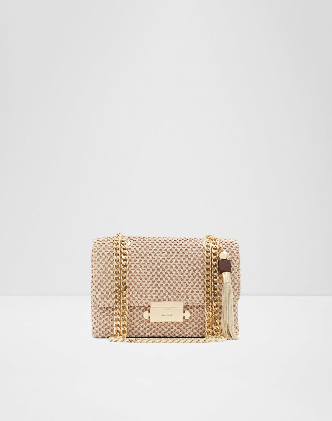 3726f5a56 All Handbags