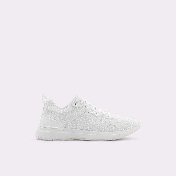 ALDO Sneaker - Jogger sole Boadda