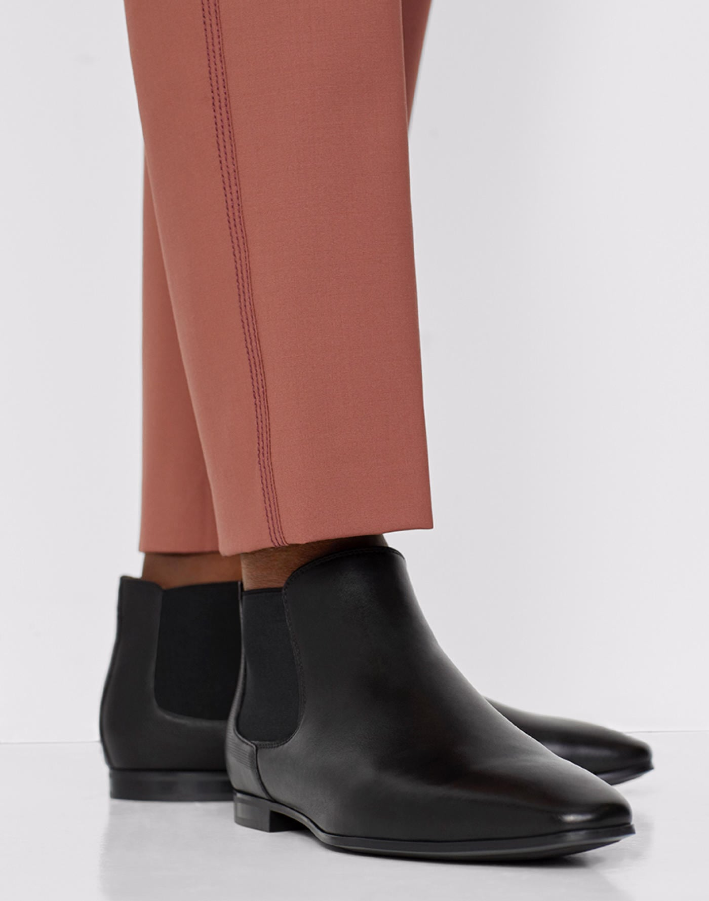 11dcec02137 Men's Boots | Dress & Chelsea Boots For Men | ALDO US | Aldoshoes.com US
