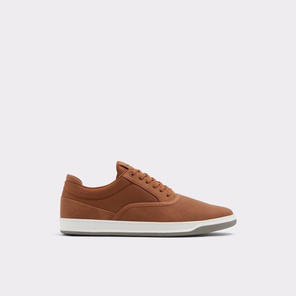 ALDO Low top sneaker Boylston