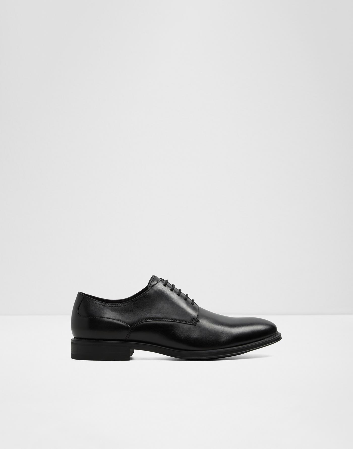 1f3f31b02a9 Dress shoes