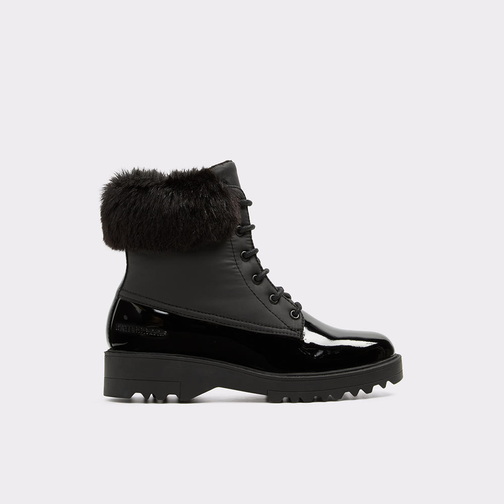 Boots For Women   Winter Boots & Ankle Boots   ALDO US