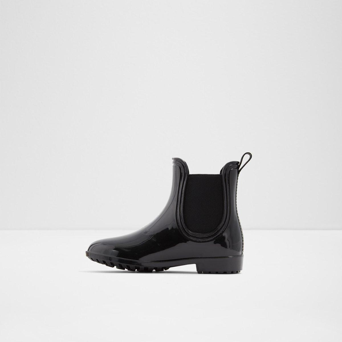 Brilasen-k Black Boots | ALDO US