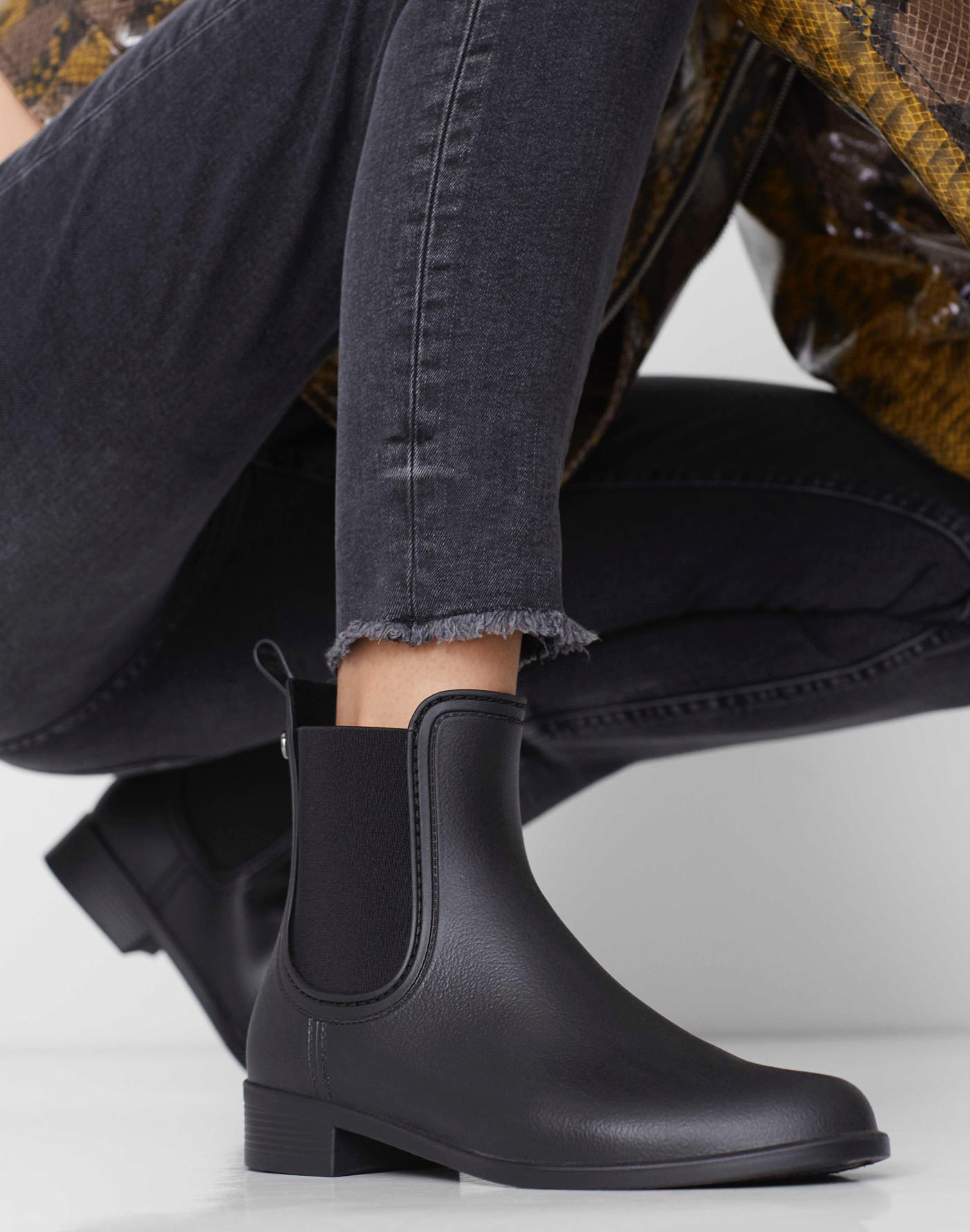 bf30b479ad4 Boots For Women | Winter Boots & Ankle Boots | ALDO US | Aldoshoes.com US