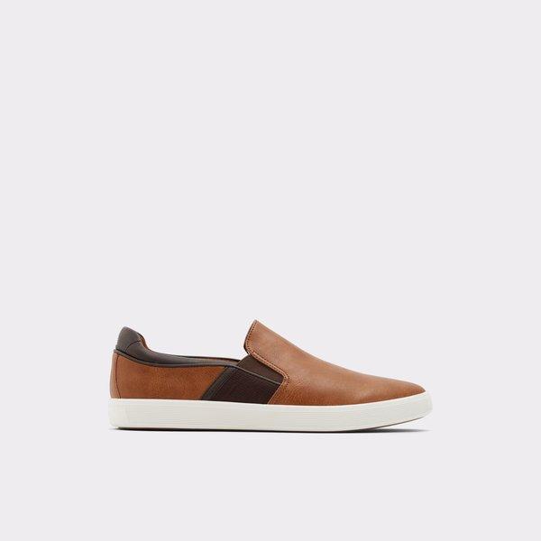 ALDO Sneaker Camaroes