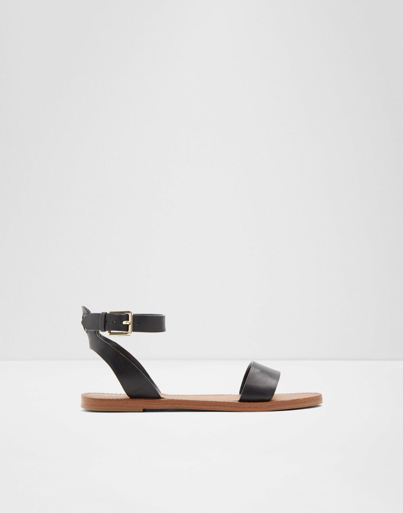 2ddff14d28f4d Flat Sandals   Women Sandals   ALDO US   Aldoshoes.com US
