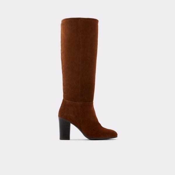ALDO Knee-high boot - Block heel Canzone
