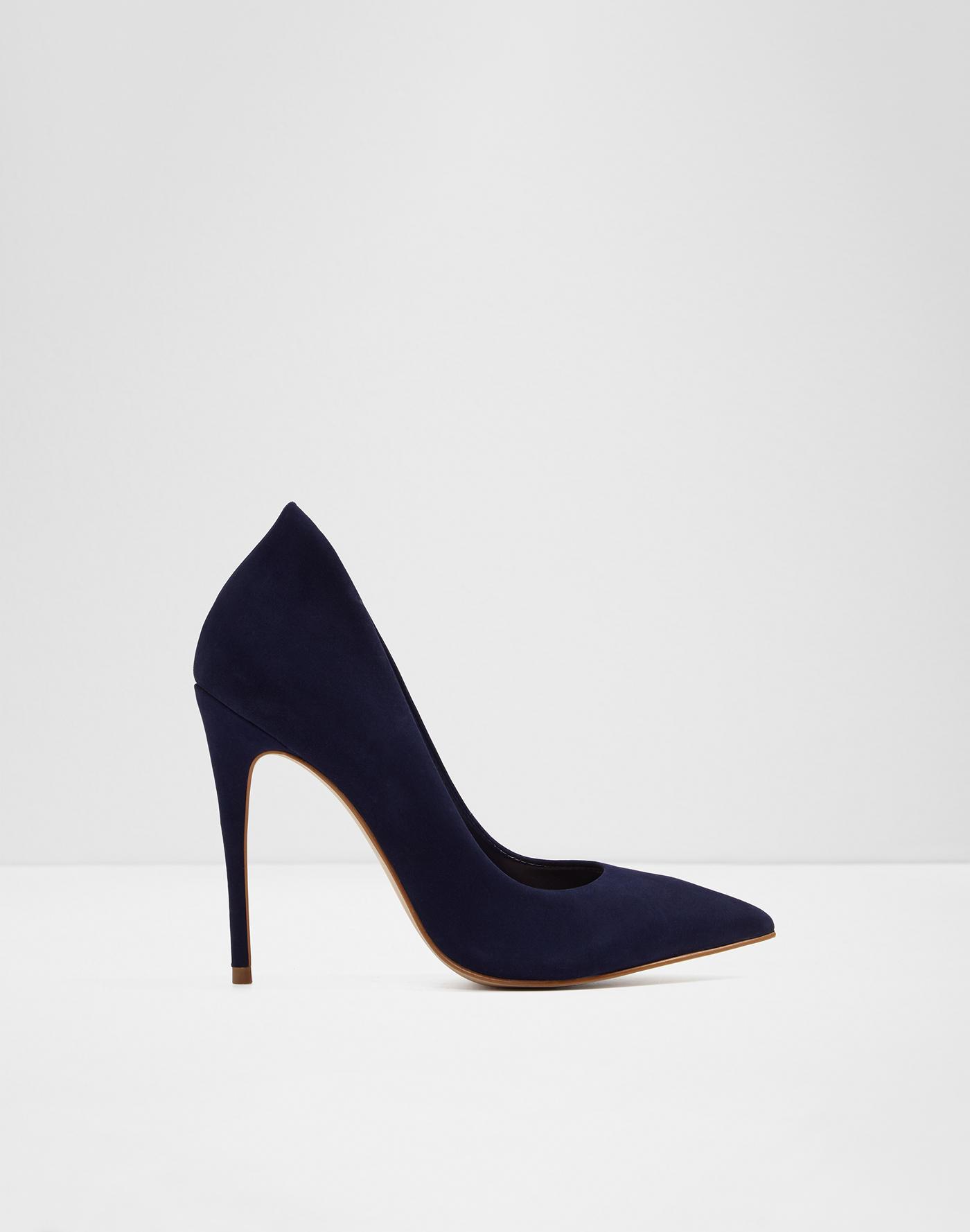 Women's Heels | Black, Red, Nude, Silver Heels | ALDO US