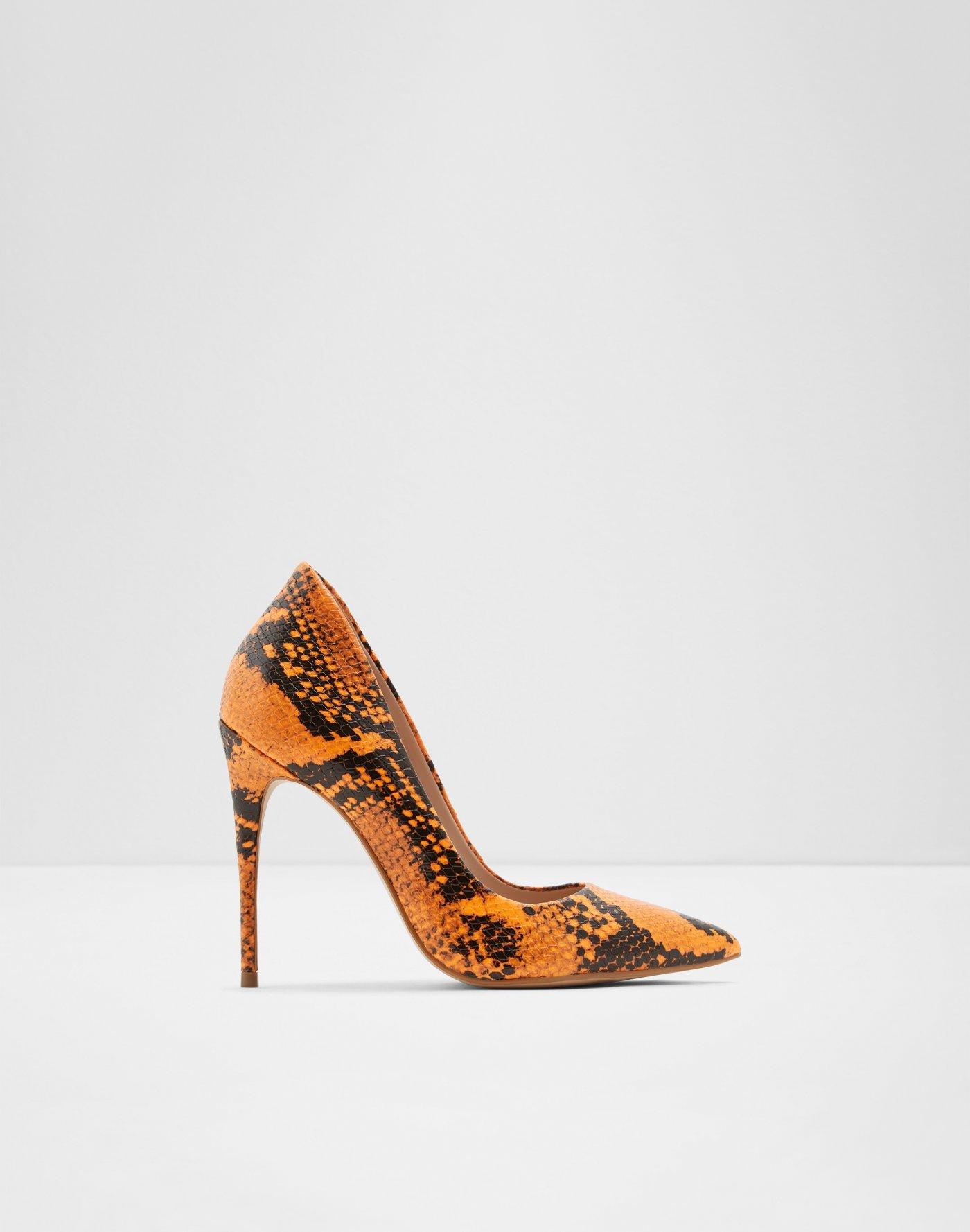 205211ffbe Heels | Aldoshoes.com US