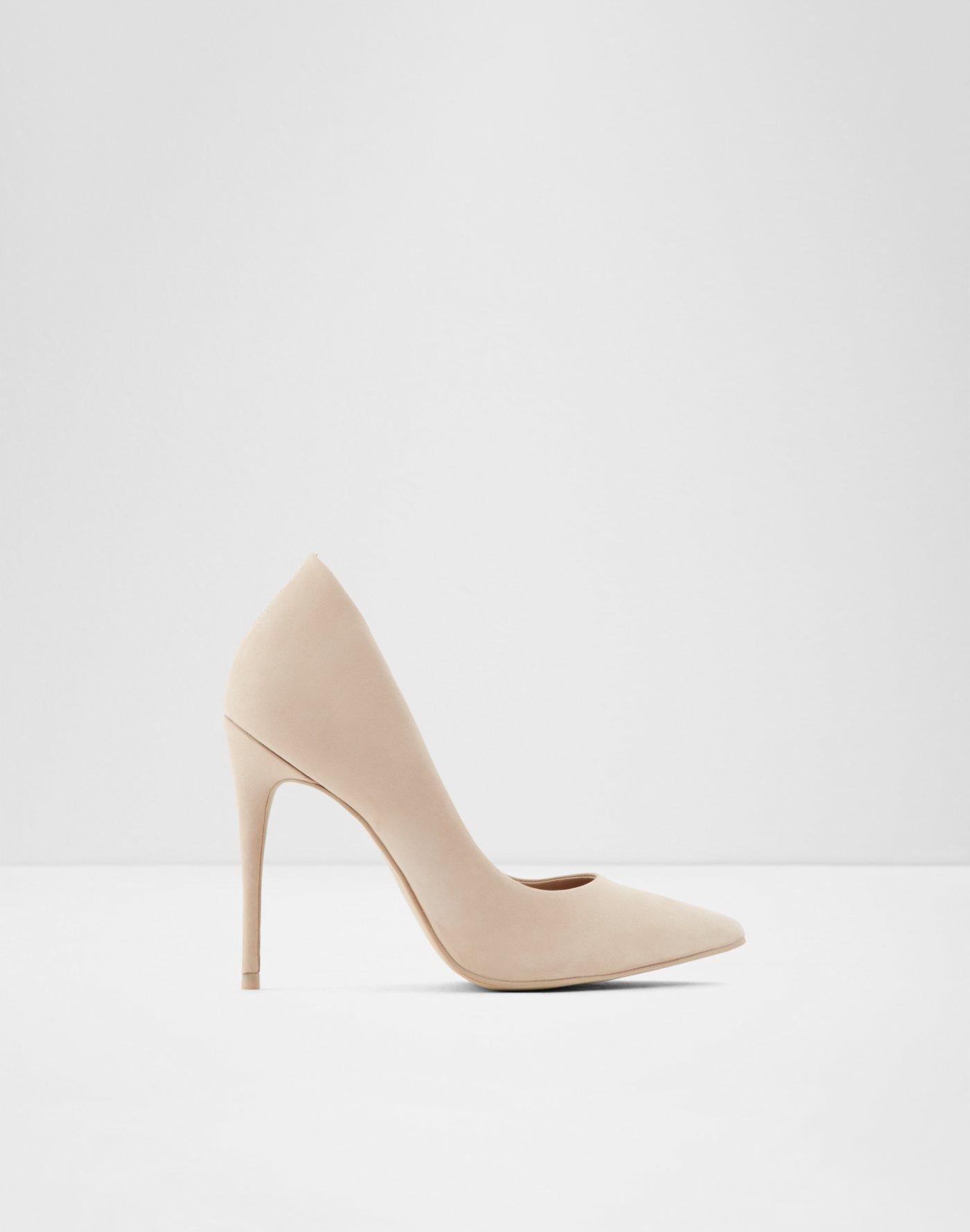 heels aldoshoes   us