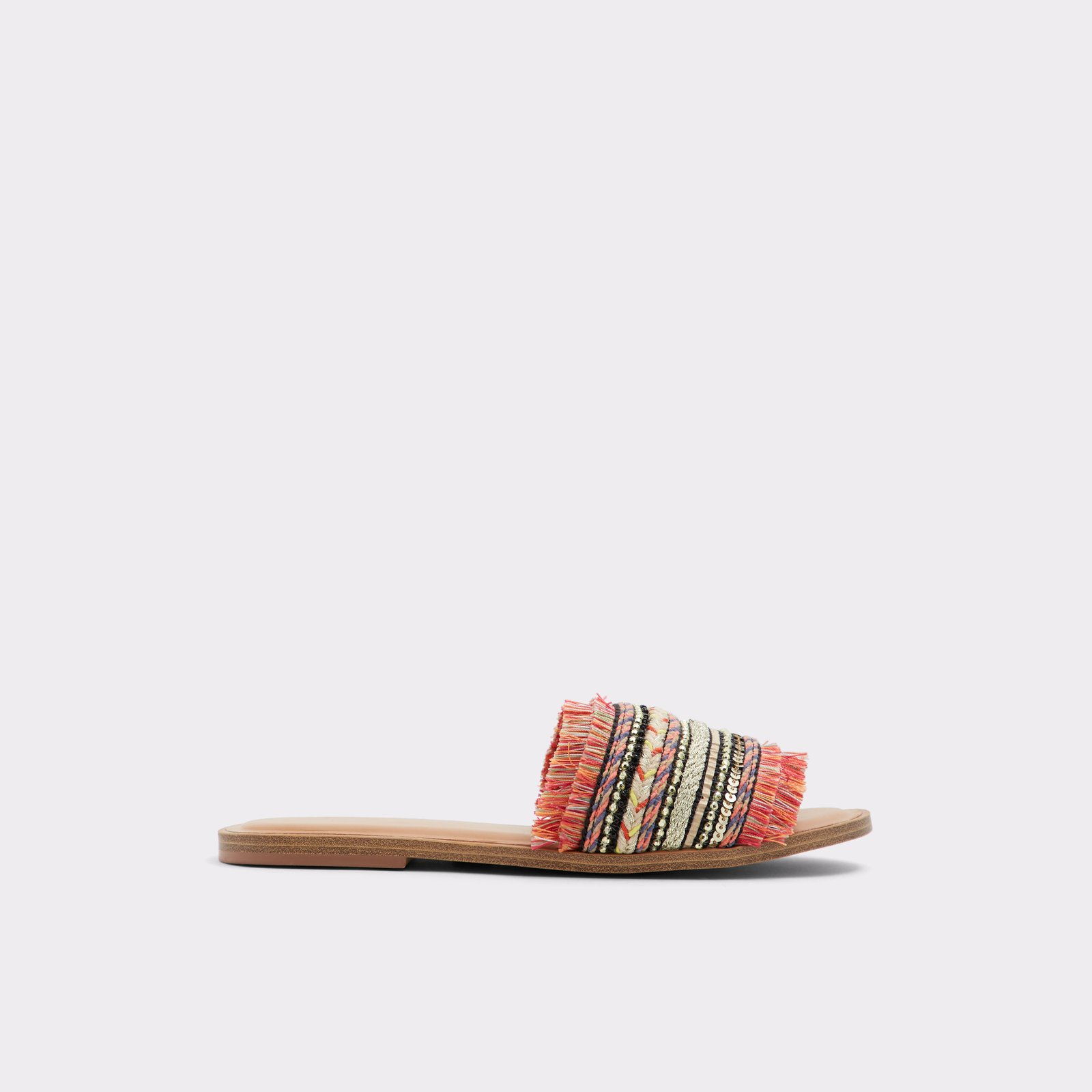 8b455358123df Sandals for Women | Slides & Gladiator Sandals | ALDO US | Aldoshoes ...