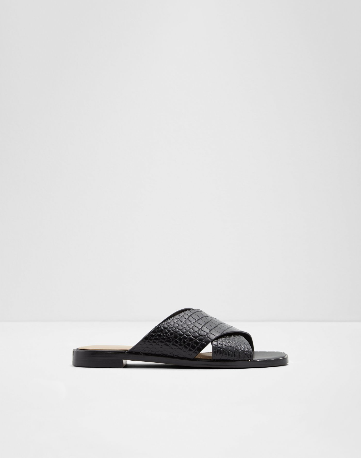 73ea7cba0 Flat sandals | Aldoshoes.com US