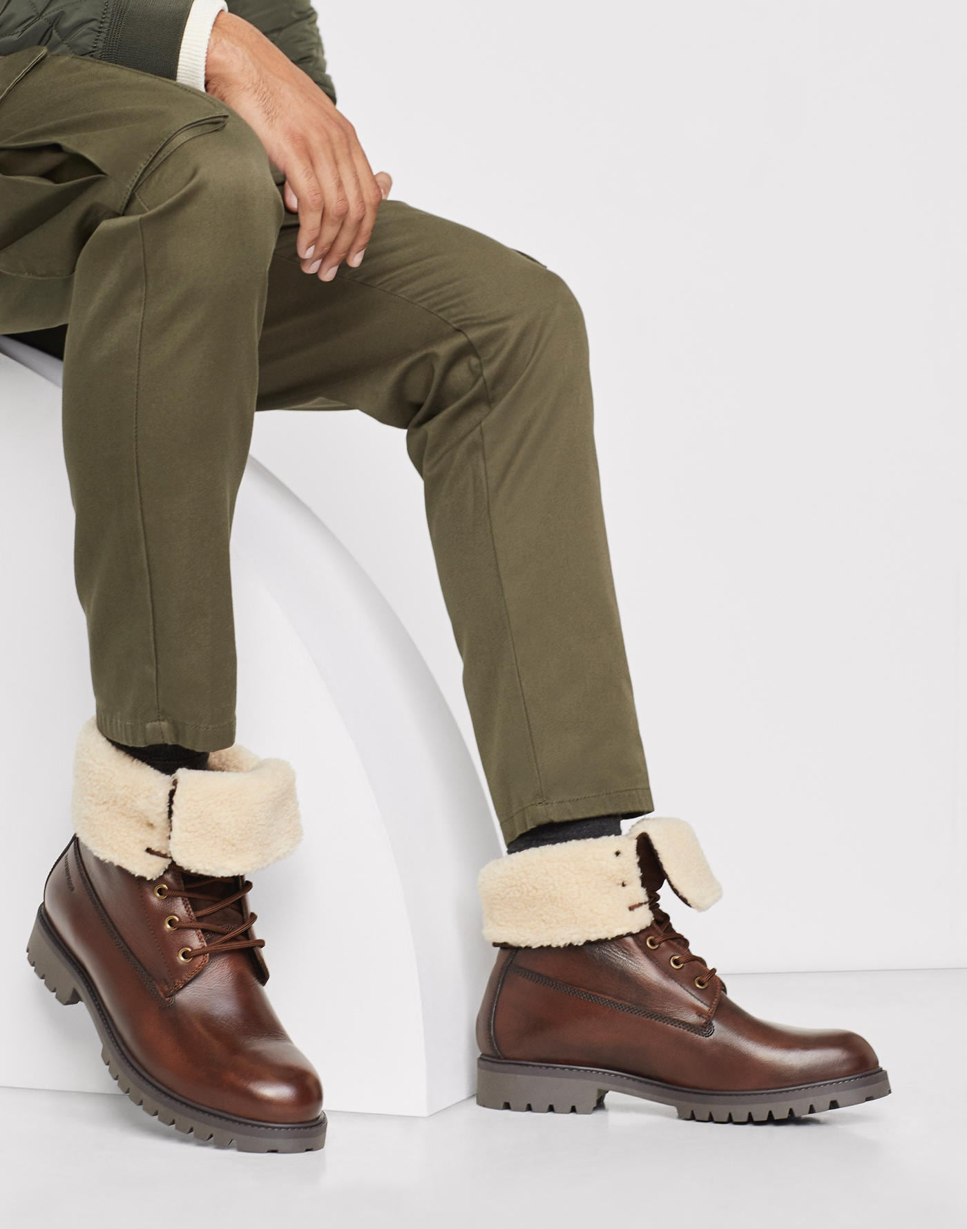 Men's Boots on Clearance   ALDO Canada