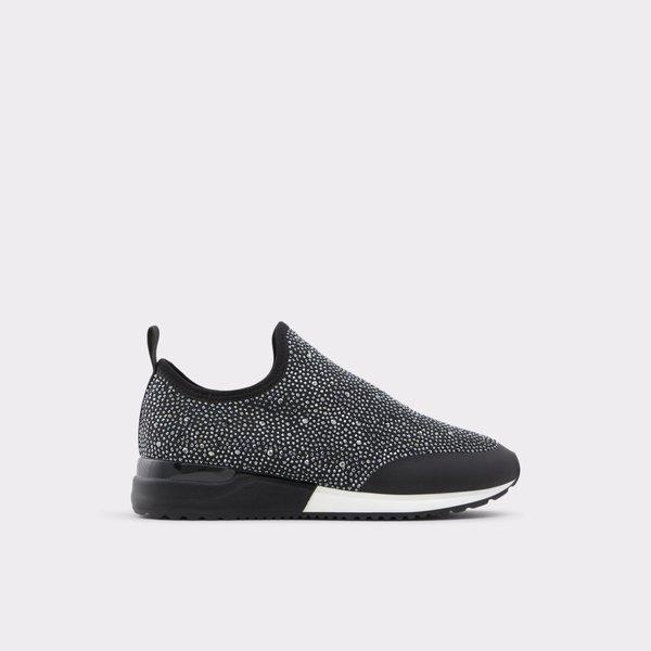 ALDO Sneaker - Jogger sole Ciliviel