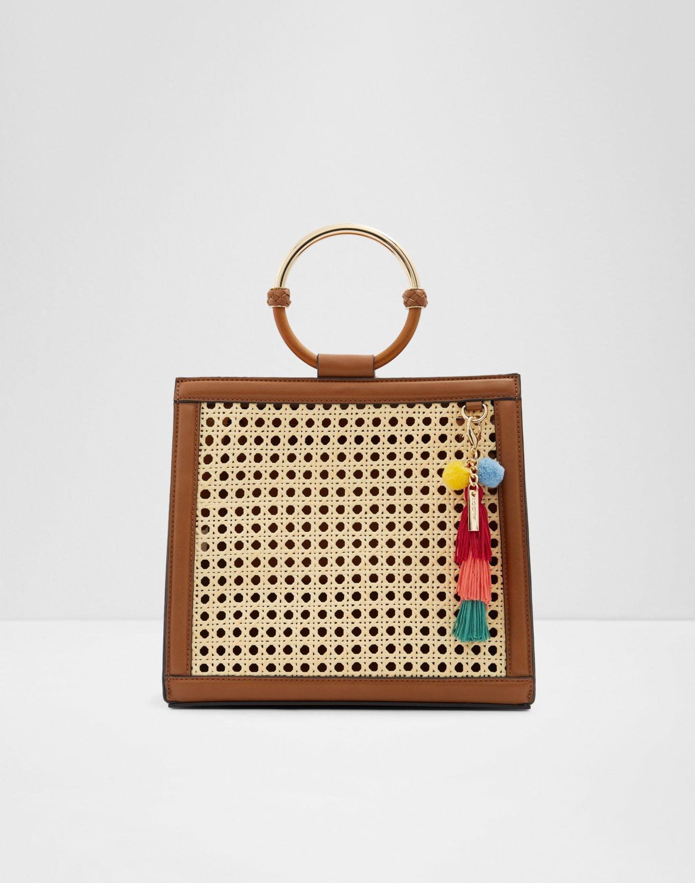 7b6cf4ae528b All Handbags