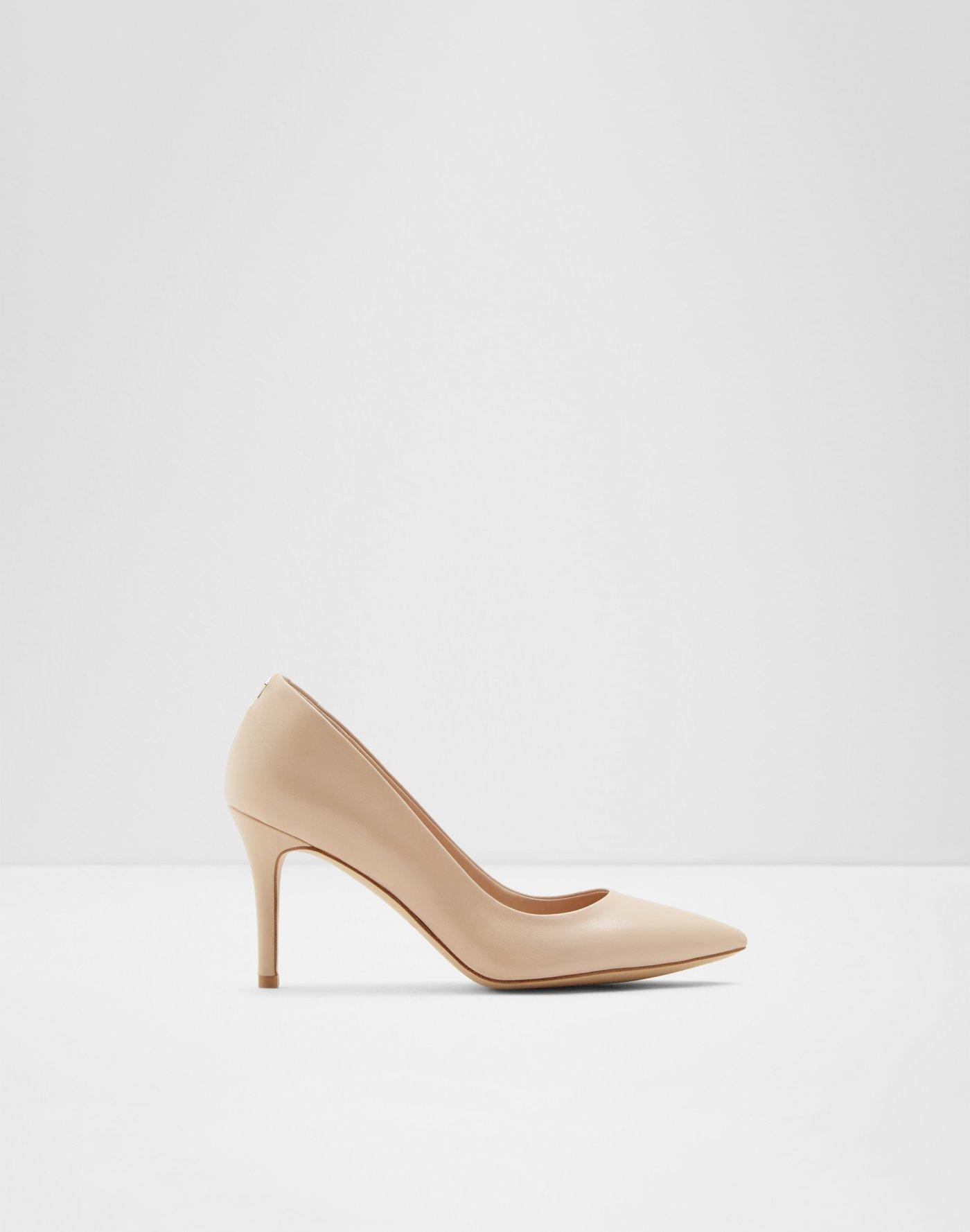 d93e21f64 Women's Heels | Black, Red, Nude, Silver Heels | ALDO US | Aldoshoes.com US