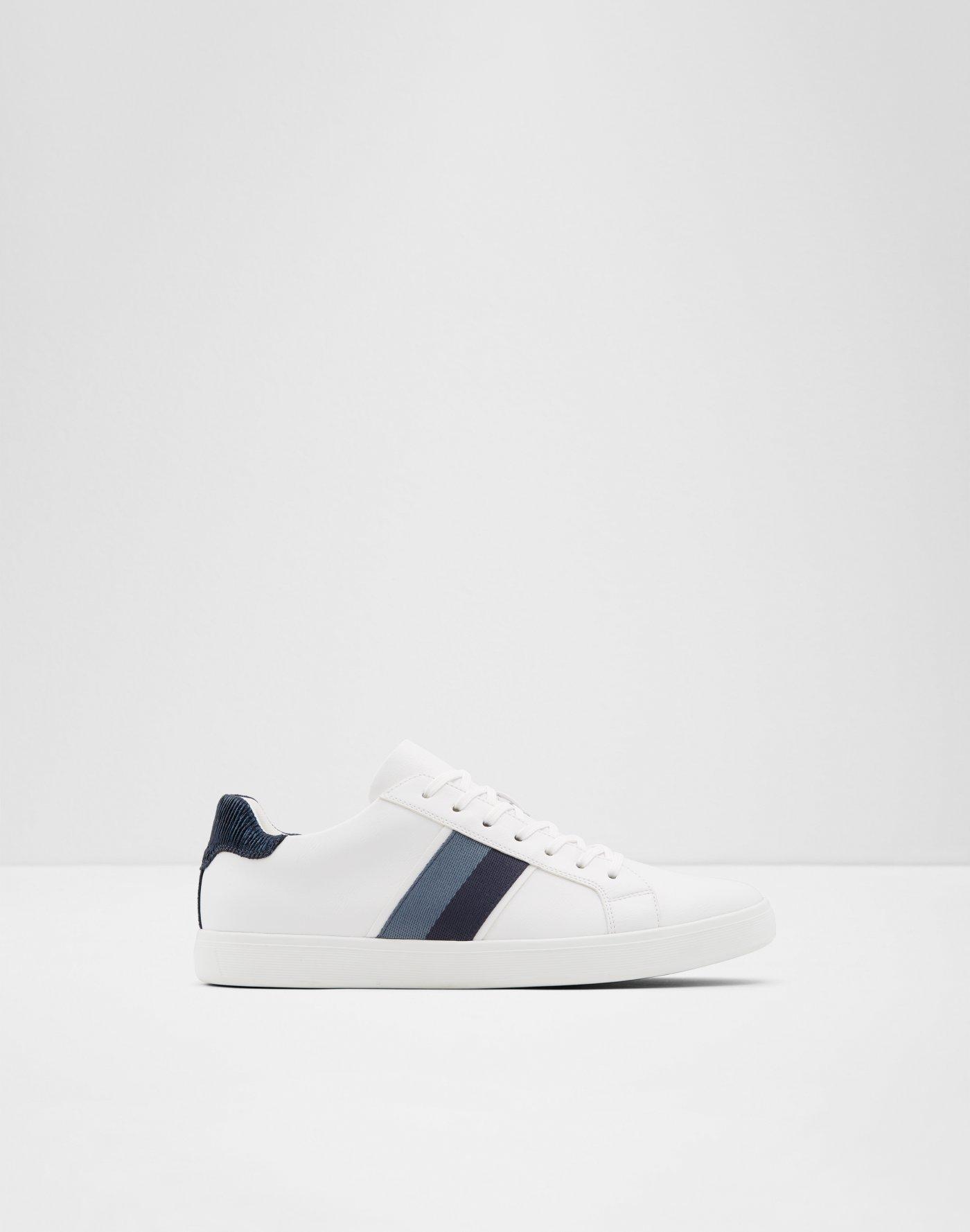 Men's Sneakers \u0026 Tennis Shoes   Fashion