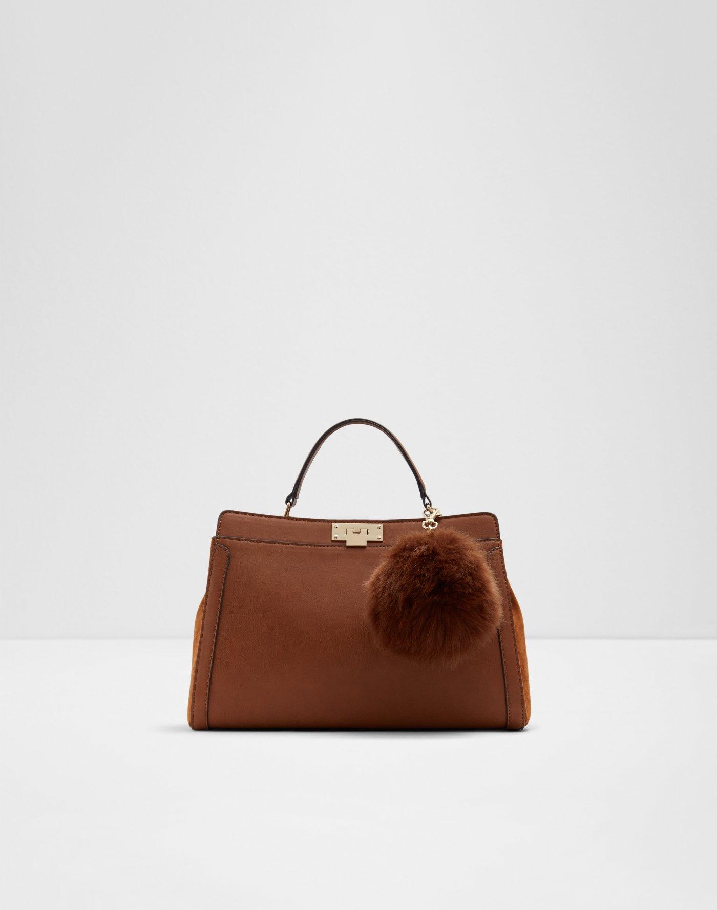 58ac3fe12 View all handbags | ALDO UK
