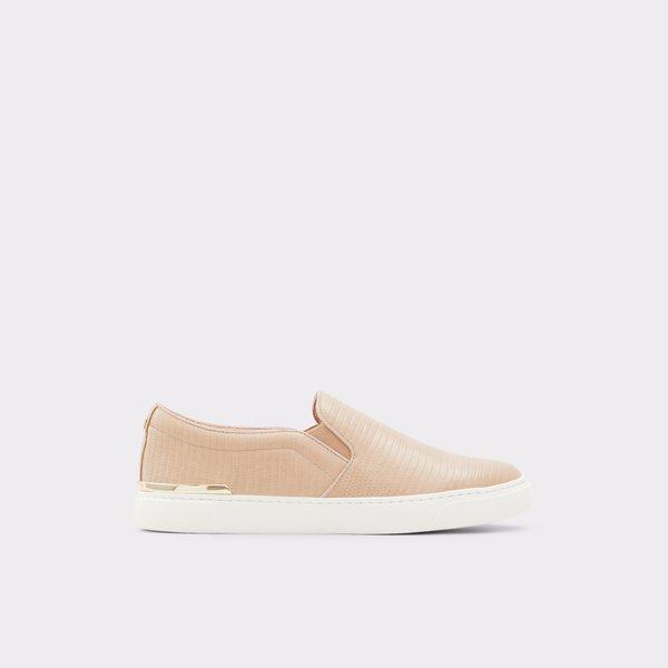 ALDO Sneaker Crendan
