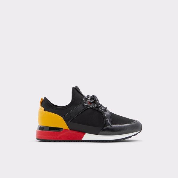 ALDO Sneaker - Jogger sole Crerralle