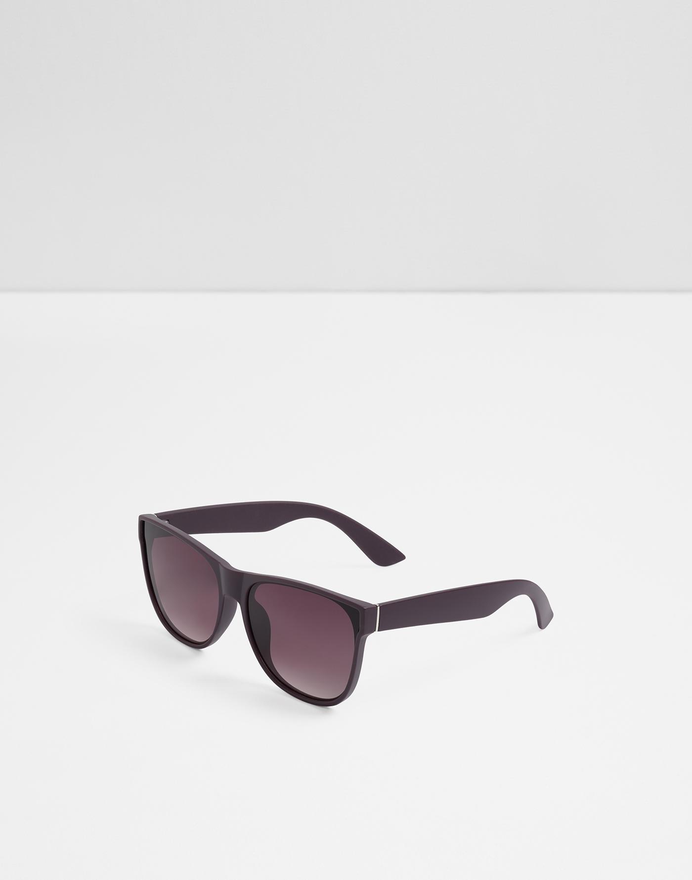 3b623890a56ac Sunglasses