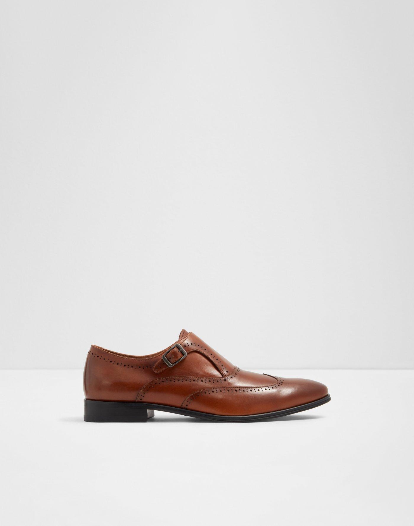 21d9a742ea All Men's Sales | Shoes, Accessories And Wallets | ALDO US ...