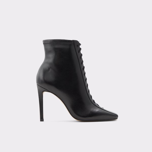 ALDO Lace up boot - Stiletto heel Cyril