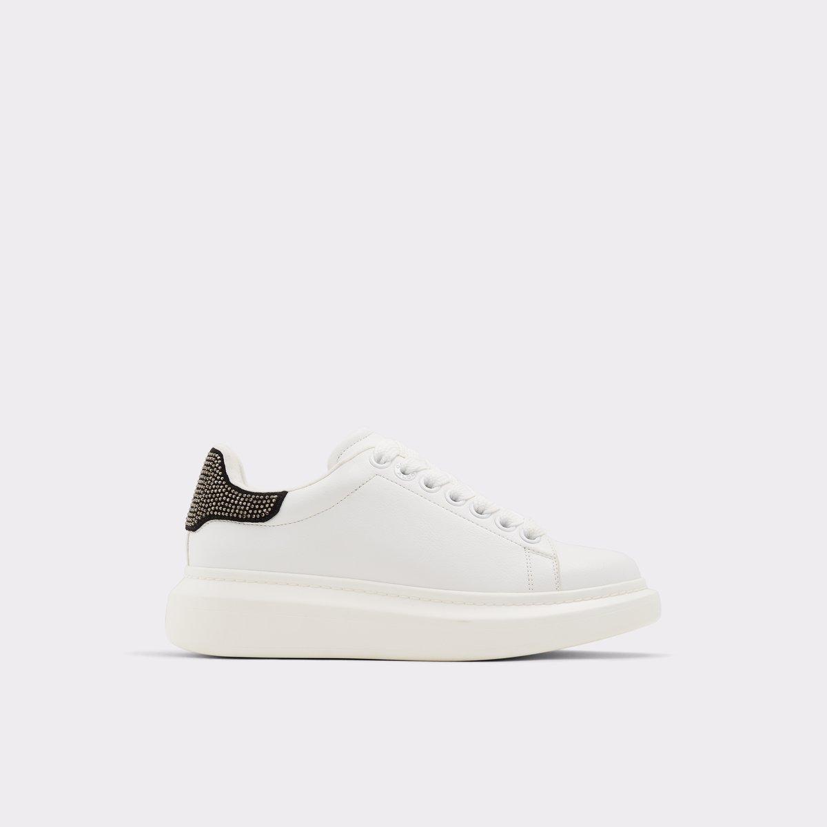 aldo shoes trainers