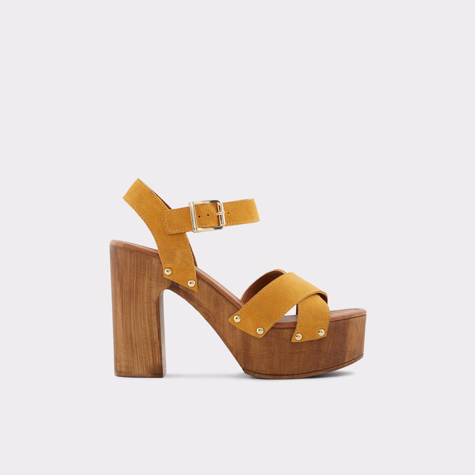 e6559a961 Sandals for Women | Slides & Gladiator Sandals | ALDO US | Aldoshoes ...