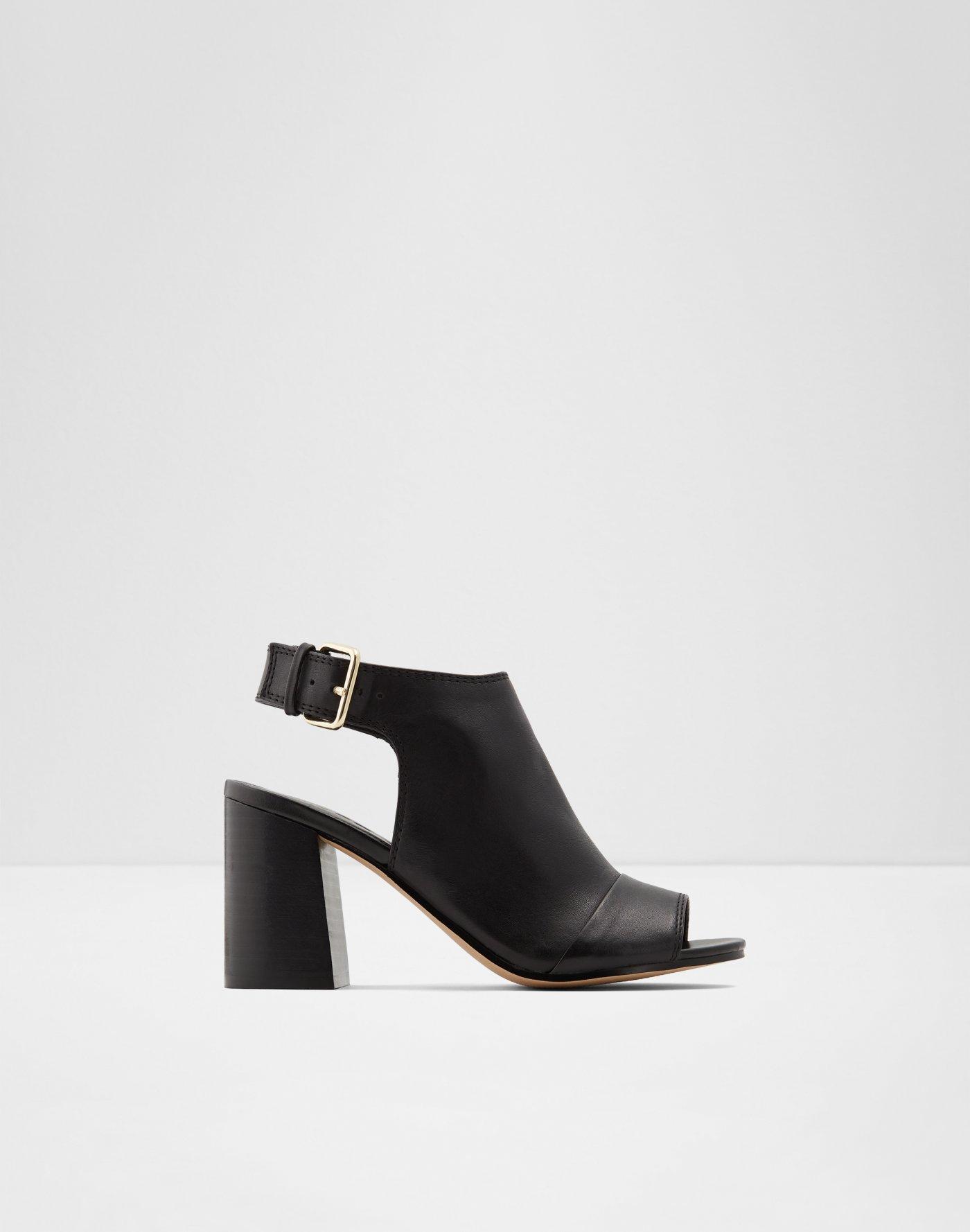 5cb5b00be0e Sandals for Women   ALDO US   Aldoshoes.com US