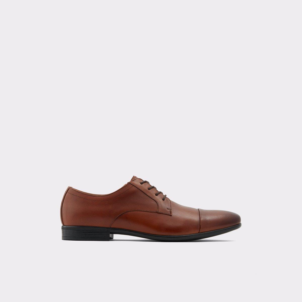 Derrarwen Cognac Women's Dress shoes
