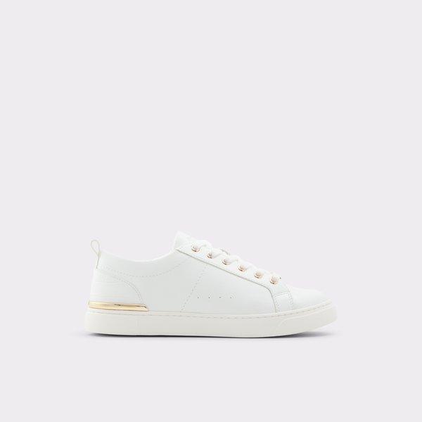 ALDO Sneaker Dilathiel-w