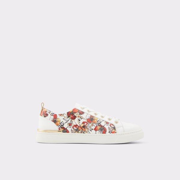 ALDO Sneaker Dilathiel