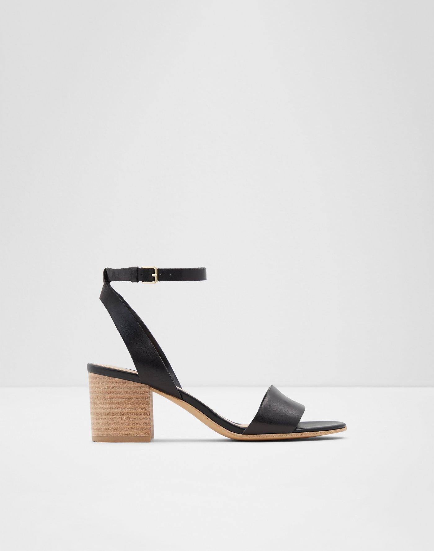 7c0abc7f1a Sandals | ALDO Canada