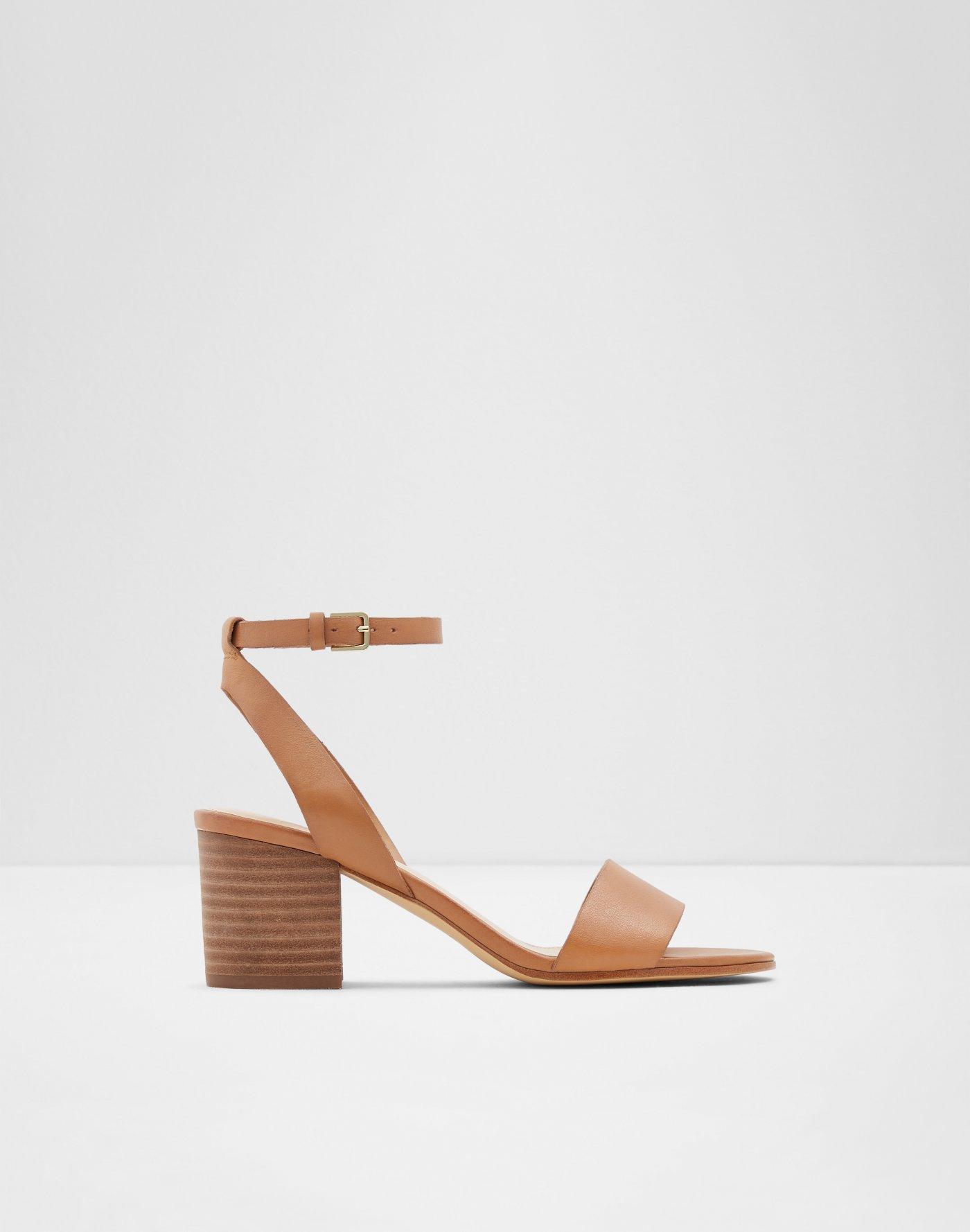 b46e0a0cc6 Heels | ALDO UK