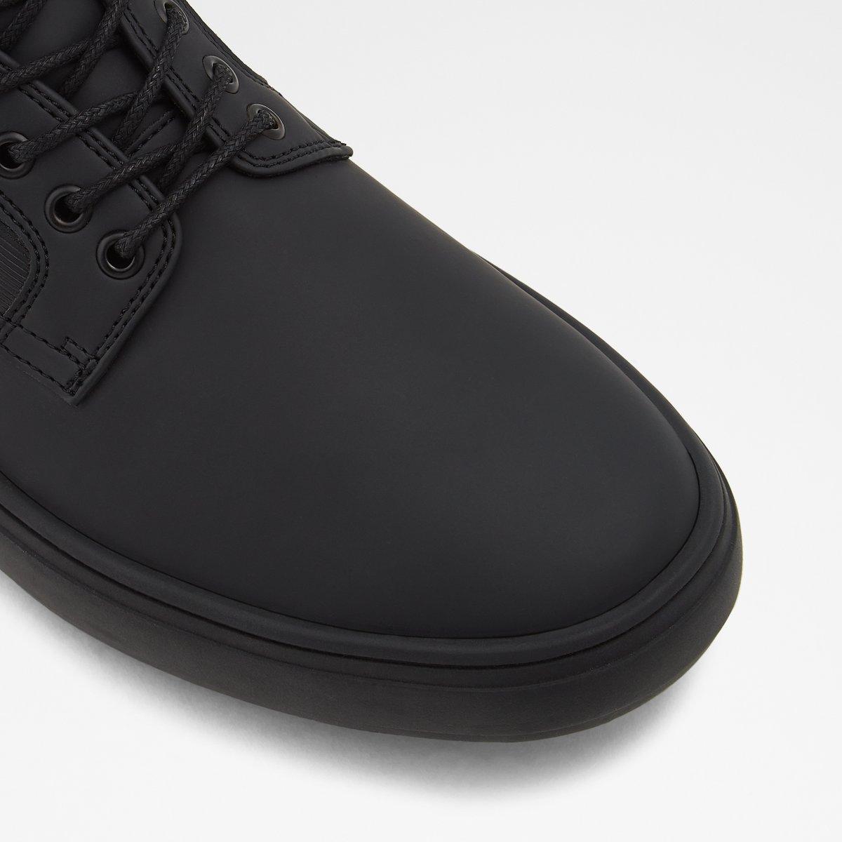 Dowie Black Men's Sneakers | ALDO US