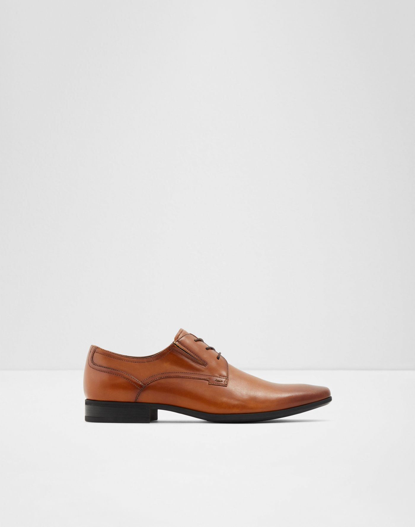 e434c1e2614c Dress shoes
