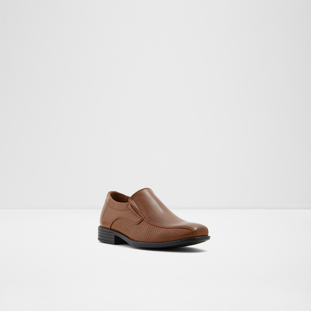 Cognac Drayniel K Women's ShoesUs USzqMLVpG