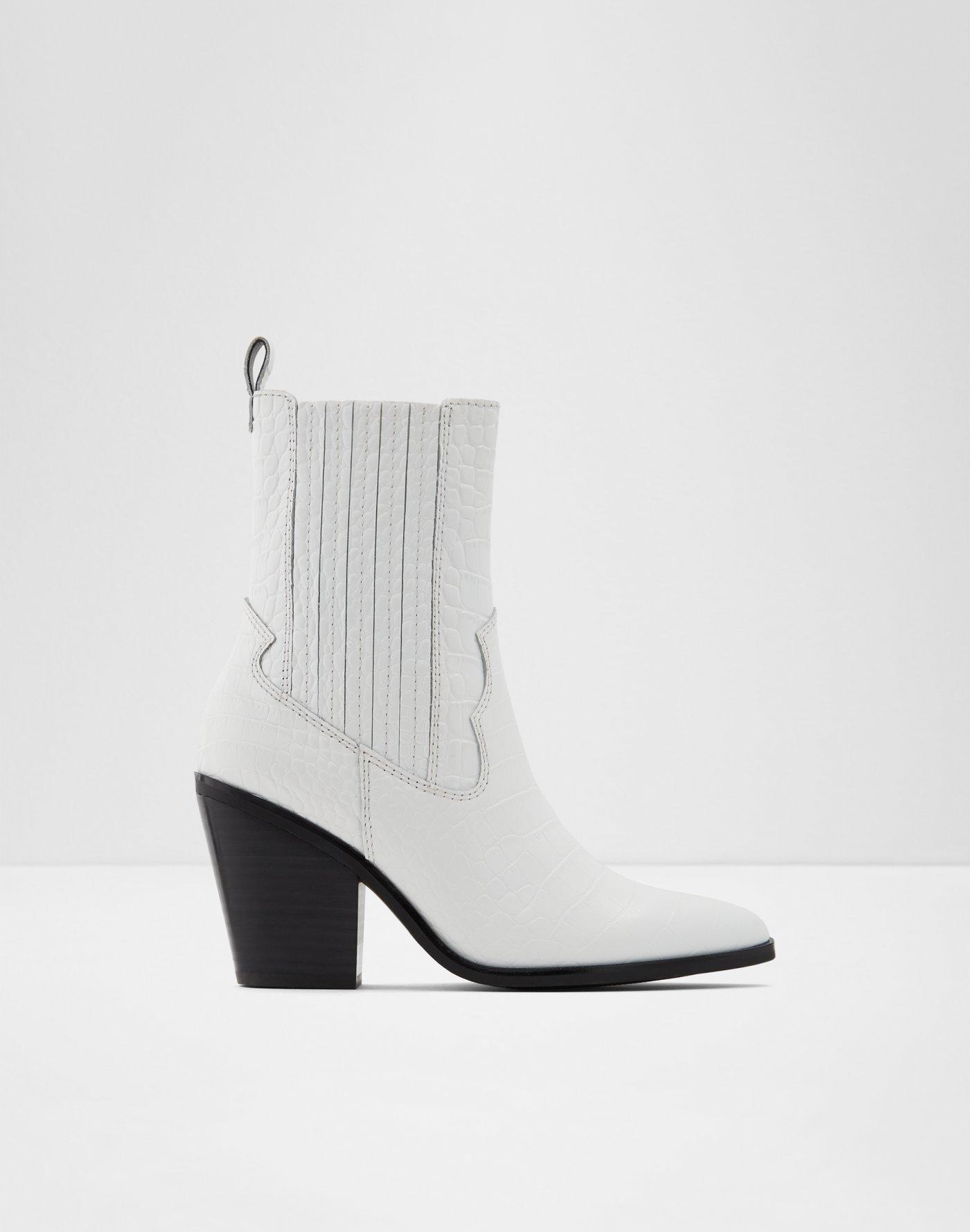 a9385a1c613 Ankle boots | Aldoshoes.com US
